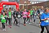 Paderborner Osterlauf - 5km  2015 (95511)