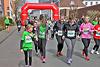 Paderborner Osterlauf - 5km  2015 (95098)