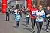 Paderborner Osterlauf - 5km  2015 (94707)