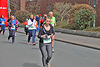 Paderborner Osterlauf - 5km  2015 (94931)