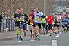 Paderborner Osterlauf - 21km  2015 (98711)