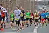 Paderborner Osterlauf - 21km  2015 (98535)