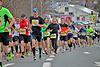 Paderborner Osterlauf - 21km  2015 (98671)