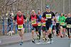 Paderborner Osterlauf - 21km  2015 (98496)