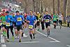 Paderborner Osterlauf - 21km  2015 (98726)